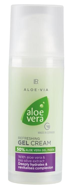 Aloe-Vera-Erfrischende-Gel-Creme