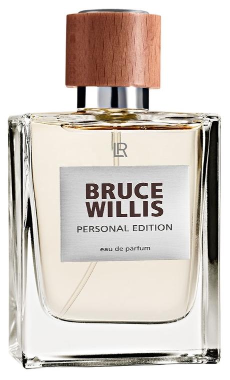 Bruce-Willis-Personal-Edition-Eau-de-Parfum