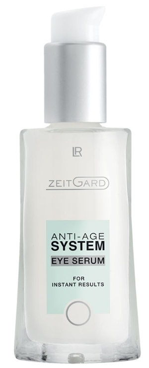 ZEITGARD-Anti-Age-System-Eye-Serum